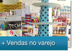 Vendas no Varejo > Conheça nossa Loja
